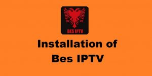 Read more about the article How to Install Bes IPTV Kodi Addon 2021 – Free IPTV