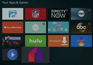 Read more about the article How to Install Swadesi Addon 2021 – Bollywood Kodi Addon