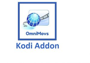 Read more about the article Install OmniMovs Kodi Addon; Bollywood, Tamil, Telugu Movies 2021