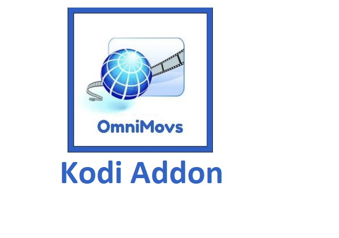 How To Install OmniMovs Kodi Addon