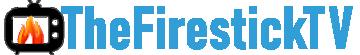 The Firestick TV – Kodi Addon, IPTV, Best Apps and VPNs
