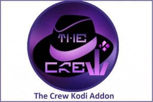 Read more about the article How to Install The Crew Kodi Addon  – The Crew 0.3.1 Addon 2021