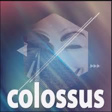 Colossus Kodi Addon