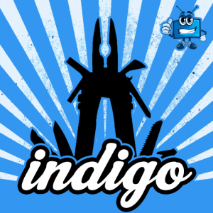 Read more about the article How to Backup Kodi Addons Without Indigo – TheFirestickTV