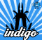 indigo restore