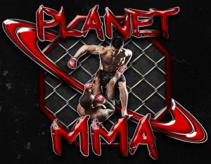 Read more about the article How to Install Planet MMA Kodi Addon 2021 – TheFirestickTV