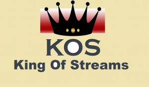 Read more about the article King of Streams IPTV Overview, Features, Channels, Pricing and trials in 2021