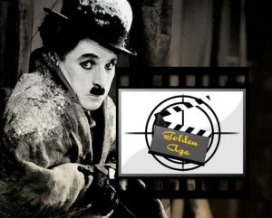 Read more about the article How to Install Golden Cinema Kodi Addon