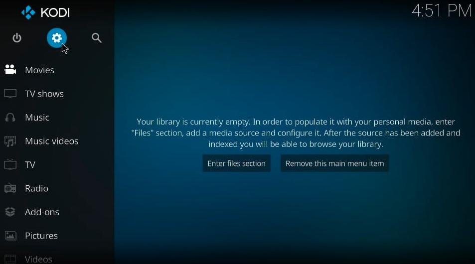 how to download deja vu addon