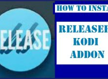 How to Install ReleaseBB Kodi Addon in 3 Easy Steps