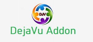 Read more about the article How to Install DejaVu Kodi Addon in 3 Easy Steps – Fire Stick TV