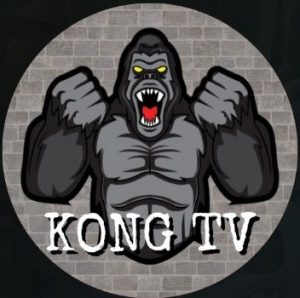 Read more about the article How to Install KongTV Kodi Addon – Free Live TV
