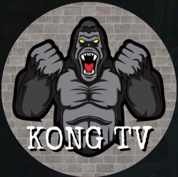 kong tv kodi addon