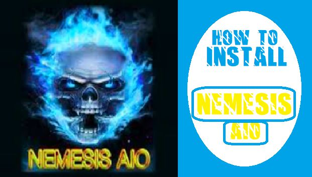 How to Install Nemesis AIO Kodi Addon In Easy 3 Steps