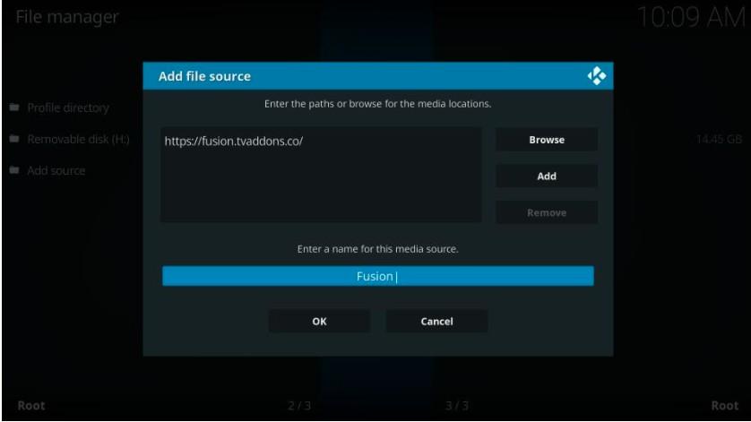 How to Install VideoDevil Porn Addon on Kodi 18.9 / Kodi 17.6 in Easy Steps 2021