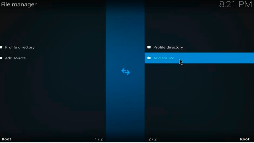 How to install Silvo Build on Kodi in Easy 2 Steps