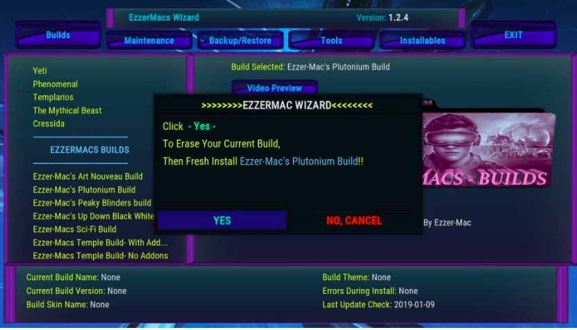 How to Install Plutonium Build in 2 Easy Steps