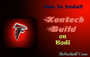 Read more about the article How to Install Xontech Build on Kodi in Easy 2 Steps