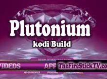How to Install Plutonium Build in 2 Easy Steps - TheFireStickTV.com