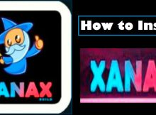 How to Install Xanax Build on Kodi/Firestick in 3 Easy Steps