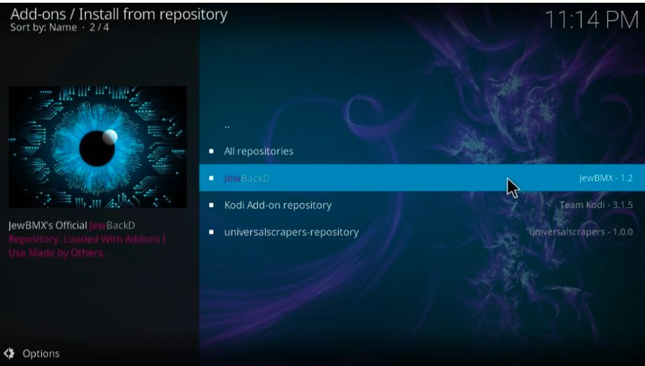 How to Install CoolTVSeries Addon on Kodi  in Easy Steps 2021