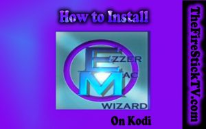Read more about the article How to Install EzzerMacs Build on Kodi in Easy 2 Steps