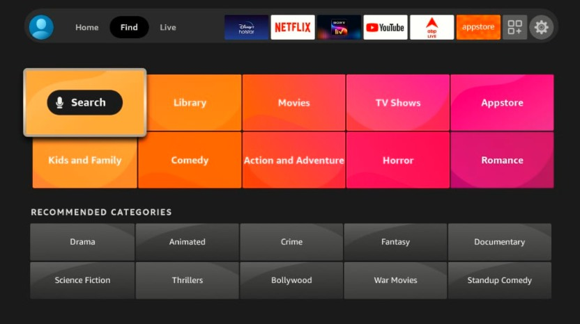SS IPTV Review 2 1