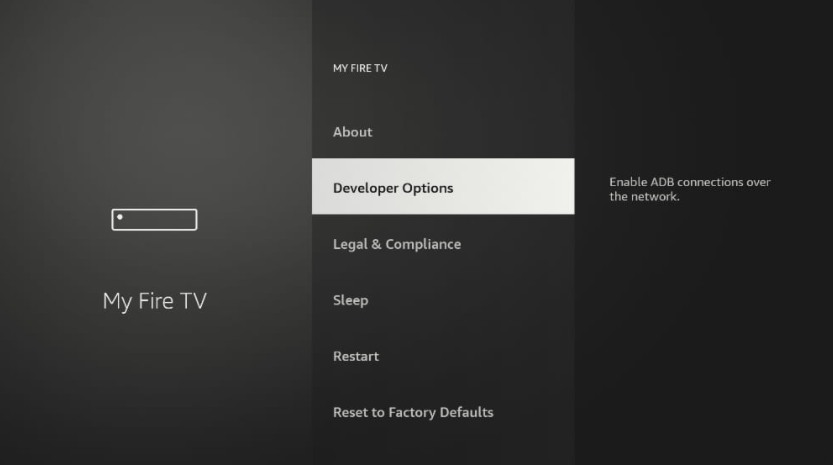 SS IPTV Review 5