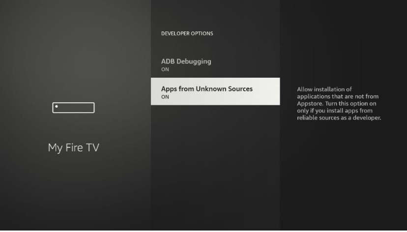 SS IPTV Review 6