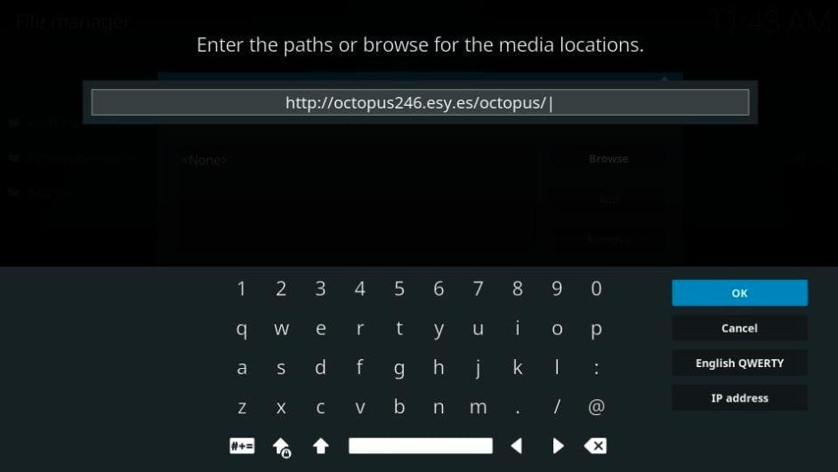 How to Install TVOne Kodi Addon for Live TV in Easy Steps (2021)