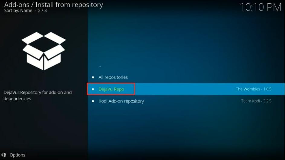 How to Install Revolution Kodi Addon In Easy Steps (2021)