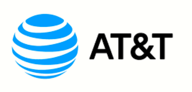 AT and T TV