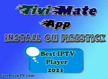 tivimate app