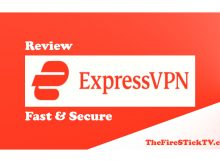 Why the Express VPN is the best VPN and Unbeatable from all the other VPNs - Express VPN Reviews (2021)
