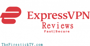 Why the ExpressVPN is the best VPN and Unbeatable from all the others - ExpressVPN Review (2021)