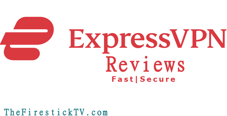 expressvpn logo red