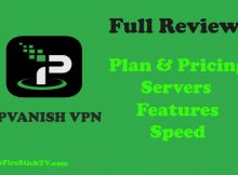 [Fast & Secure] IPVANISH VPN full Review 2021 - Speed, Servers, Features, Plan & Pricing, Installation Process