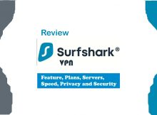 Is SurfShark VPN Best for FireStick in 2021- Review - Price, Features, Privacy, and Security