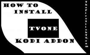 Read more about the article How to Install TVone Kodi Addon for Live TV in Easy Steps (2021)