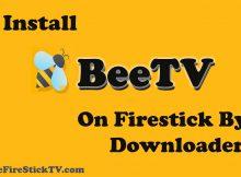 BeeTV 14