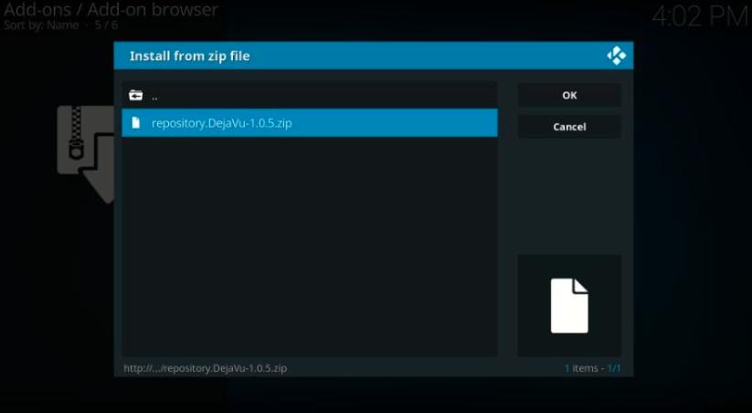 Cloud 9 Addon on Kodi - Step-by-Step Installation Process