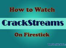 crackstreams