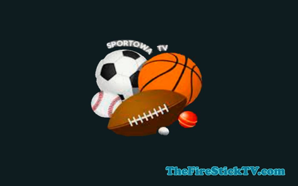 Best Sports Addons for Kodi - Kodi Addons for Sports 2021