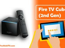 Amazon Fire TV Cube Review (2nd Gen) - Price, Features