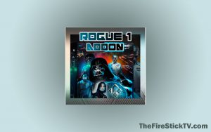 How To Install Rogue One Kodi Addon in 2 minutes - TheFireStickTV.com