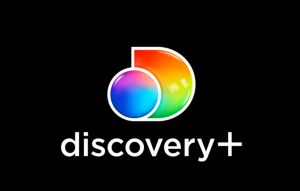 discovery plus app for firestick