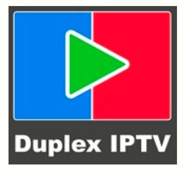 duplex iptv player