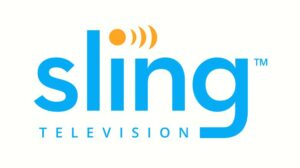 How to Install Sling TV on firestick in 1 Minute