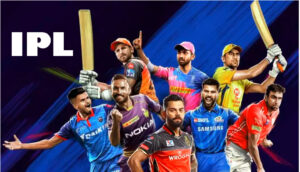 How to watch IPL 2021 on Amazon Firestick