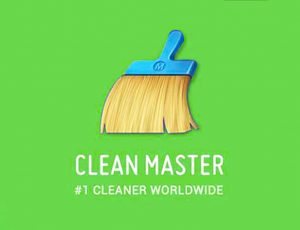 How to Install and Use Clean master on firestick in 2021